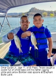 fishing-report-elephant-butte-white-bass-09_09_2019-NMDGF