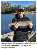 fishing-report-fenton-lake-rainbow-trout-10-29-2019-NMDGF