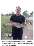 fishing-report-green-acres-lake-catfish-07_16_2019-NMDGF