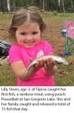 fishing-report-gregorio-lake-rainbow-trout-07_09_2019-NMDGF