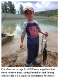 fishing-report-grindstone-reservoir-rainbow-trout-07_30_2019-NMDGF