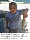fishing-report-lake-roberts-rainbow-trout-07_02_2019-NMDGF