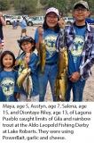 fishing-report-lake-roberts-trout-06_04_2019-NMDGF