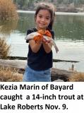 fishing-report-lake-roberts-trout-11-12-2019-NMDGF