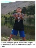 fishing-report-latir-lake-rainbow-08_06_2019-NMDGF