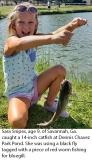 fishing-report-pond-bluegill-07_09_2019-NMDGF