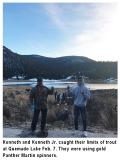 fishing-report-quemado-lake-trout-02-18-2020-NMDGF