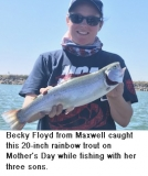fishing-report-rainbow-trout-05_15_2018-NMDGF