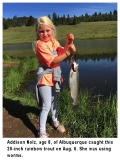 fishing-report-rainbow-trout-08_13_2019-NMDGF