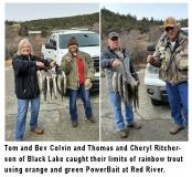 fishing-report-red-river-raimbow-trout-12-10-2019-NMDGF