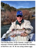 fishing-report-red-river-rainbow-trout-01-21-2020-NMDGF