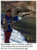 fishing-report-red-river-rainbow-trout-02-04-2020-NMDGF