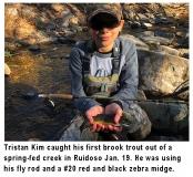 fishing-report-ruidoso-brook-trout-01-21-2020-NMDGF