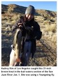 fishing-report-san-juan-river-brown-trout-01-17-2020-NMDGF