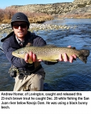 fishing-report-san-juan-river-brown-trout-01_10_2017-NMDGF