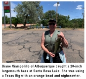 fishing-report-santa-rosa-lake-largemouth-bass-08_13_2019-NMDGF