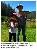 fishing-report-seven-springs-brood-pond-trout-08_27_2019-NMDGF