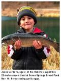 fishing-report-seven-springs-rainbow-trout-11-26-2019-NMDGF