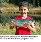 fishing-report-seven-springs-trout-11_08_2016-NMDGF