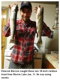 fishing-report-storrie-lake-rainbow-trout-01-14-2020-NMDGF