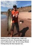 fishing-report-tiger-muskey-07_16_2019-NMDGF