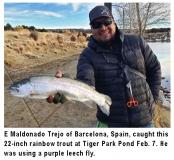 fishing-report-tiger-park-rainbow-trout-02-11-2020-NMDGF