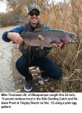 fishing-report-tingley-beach-raindbow-trout-12_13_2016-NMDGF