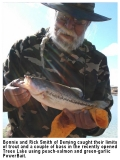 fishing-report-trees-lake-trout-12-31-2019-NMDGF