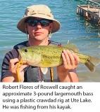 fishing-report-ute-lake-largemouth-bass-07_09_2019-NMDGF