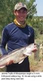 fishing-report-walleye-08_21_2018-NMDGF