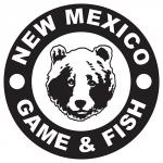 NMDGF Logo BW Reverse 300x300