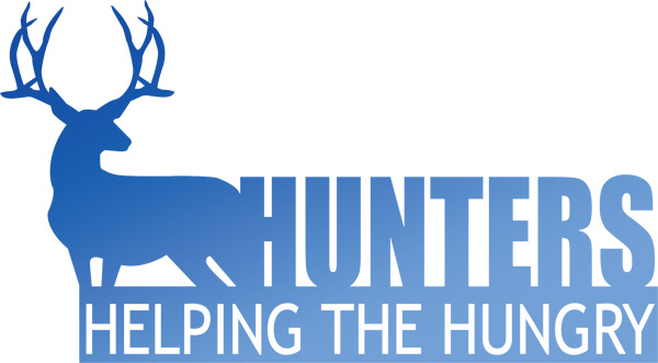 Hunters take aim at helping feed the hungry. New Mexico Wildlife magazine, NMDGF.
