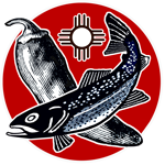 Red Chile Water Catch and release with tackle restrictions. New Mexico Wildlife magazine Winter 2018 Vol61, Num1, New Mexico Department of Game and Fish.