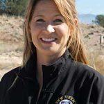 Dr. Nicole Tatman