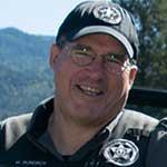 Mark Bundren