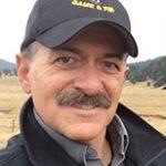Martin Perea